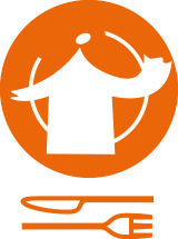 Logo Restuarant Villa Mafonna